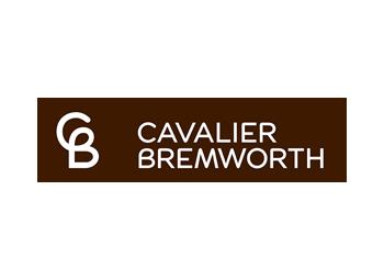 Cavalier Bremworth
