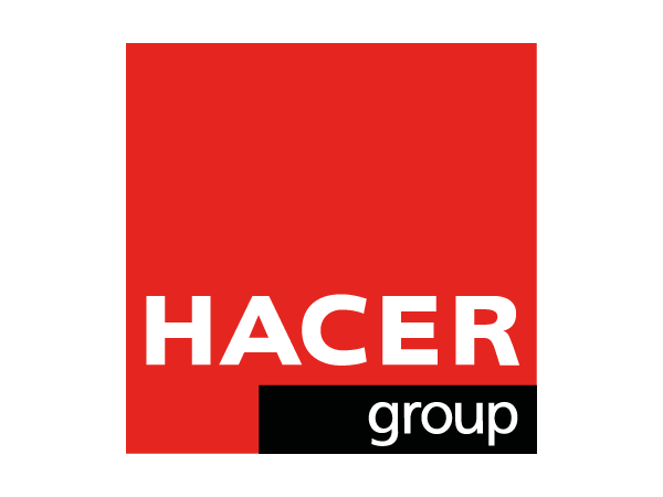 Hacer Group