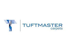 Tuftmaster Carpets