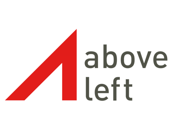 Above Left